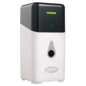 Озонатор для холодильника TQ-Z12«Тієнс»