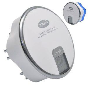 Прилад для нормалізації артеріального тиску «Тяньши» TQ-Z06 (Ишоукан)